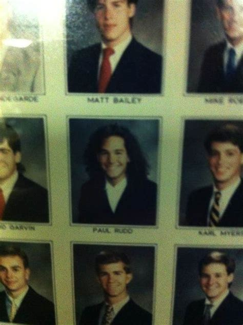 foto de The 25 Greatest Fraternity Composite Pictures Ever