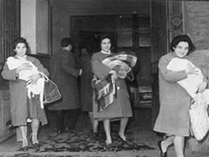 Las Mujeres En El Siglo Xx  Lo Cotidiano Se Vuelve Parte
