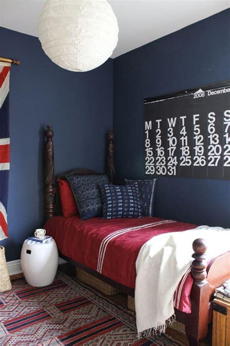navy boys rooms ideas  pinterest paint colors