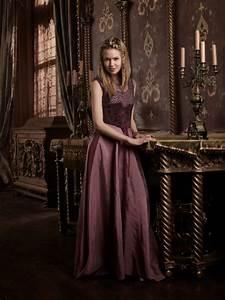 Genevieve Valentine - Fall TV Costume Hilarity: Reign