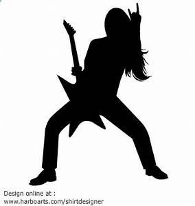 Free Black Metal Cliparts, Download Free Clip Art, Free ...