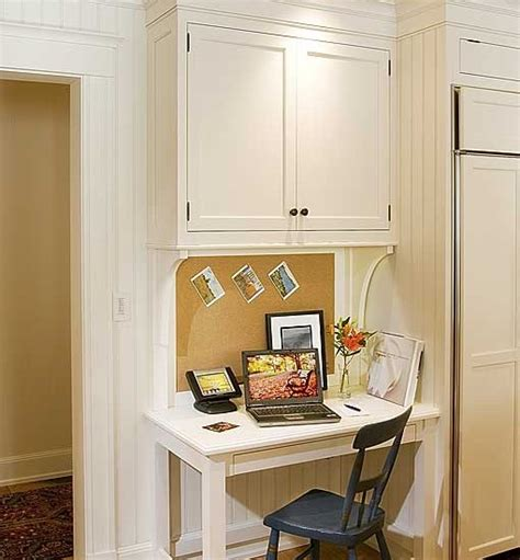 small desk area ideas best designs for an office desk