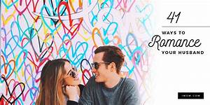 41 Romantic Ide... Romantic Welcome Quotes