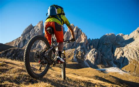 1000 images about mountain on mountain best suspension mountain bike 1000 dollars