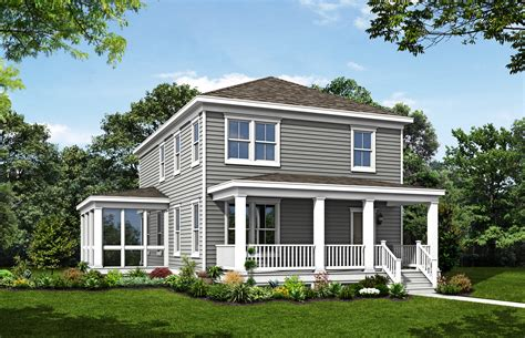 colonial homes floor plans middleton elite cottage for sale town of whitehall delaware