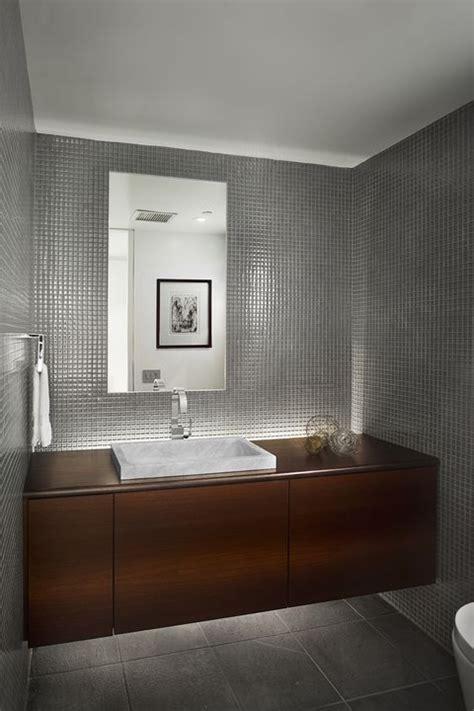 chic bathrooms  floating vanities floating vanity ideas