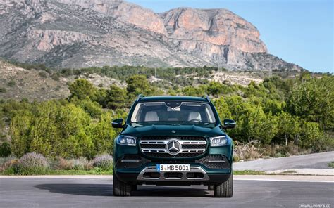 Search over 4,300 listings to find the best local deals. Cars desktop wallpapers Mercedes-Benz GLS 580 4MATIC - 2019 - Page 5