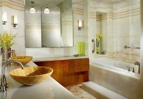 bathroom decorating ideas 2014 15 spectacular modern bathroom design trends blending