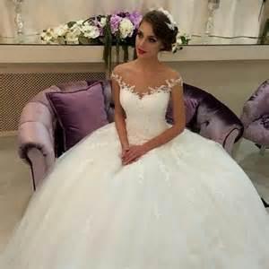 princess gown wedding dress princess wedding dresses with diamonds and lace naf dresses