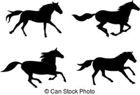 lovak illusztraciok es clip art   lovak szerzoi