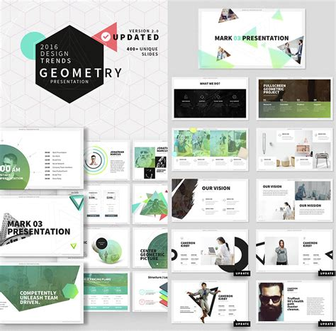 awesome powerpoint templates  cool