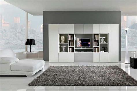 Carpet Interior :  How To Choose Carpets
