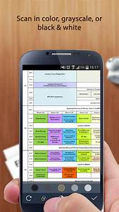 tiny scanner pdf scanner app android apps on google play With scan documents app android