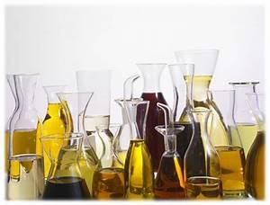 Косметические и эфирные масла от морщин