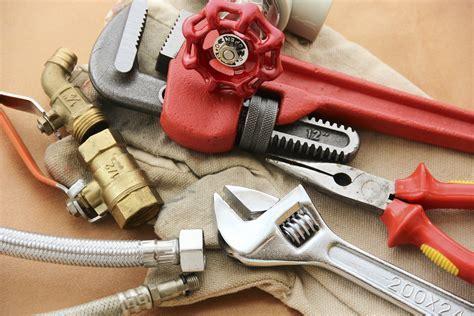 Basic Plumbing Tools Explained   Local Plumbing Hero