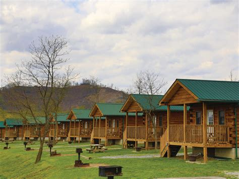 hatfield mccoy trails cabins new trails news from hatfield mccoy atv illustrated