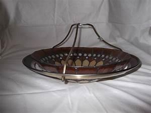 Tiffany  U0026 Vintage-style Ceiling Uplighters