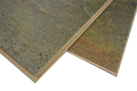 cork flooring gallery slate flooring silver cork gallery