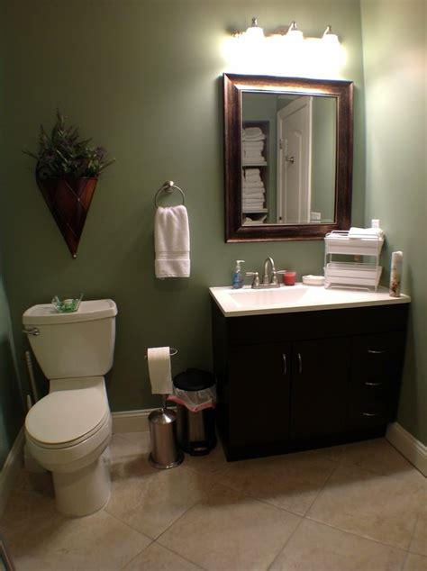Bathroom Colors And Designs by 24 Basement Bathroom Designs Decorating Ideas Design
