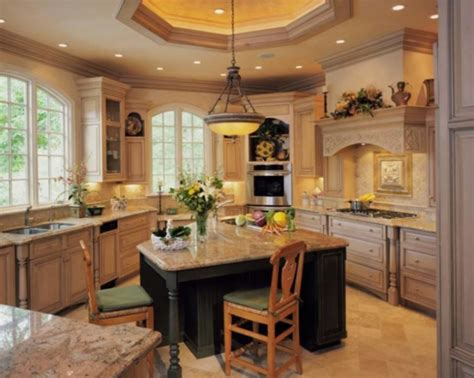 awesome   style  small kitchen island