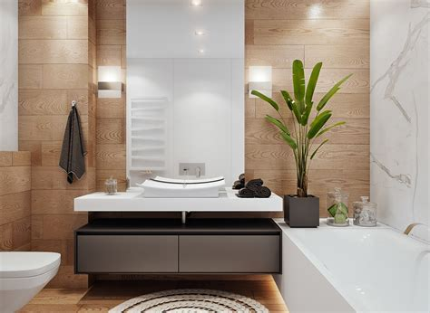 bathroom sink ideas 2018 modern bathroom sinks for unique and creative