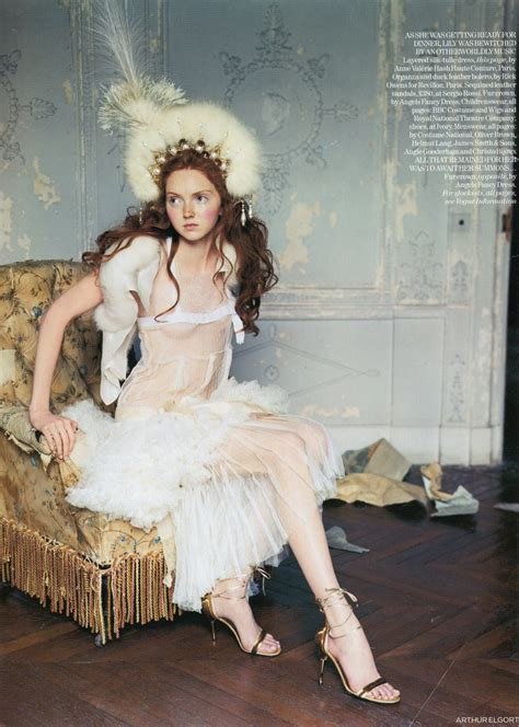 lily cole house 47 best lily cole images on pinterest lily cole irises
