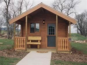 Best Small Log Cabin Kits Small Log Cabin Kits Floor Plans ...
