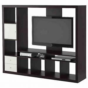 entertainment cabinet ikea home furniture design With home entertainment furniture ikea