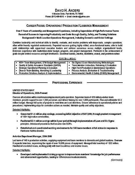 Military Resume Builder 2017  Learnhowtoloseweightt. Marketing Resume Formats. Well Designed Resume. Correctional Officer Job Description Resume. Resume For Caseworker. Field Technician Resume Sample. Online Resume Cover Letter. Resume Format Doc File Download. What Are Some Free Resume Builder Sites