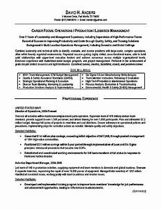 military resume builder 2017 learnhowtoloseweightnet With best military to civilian resume writing service