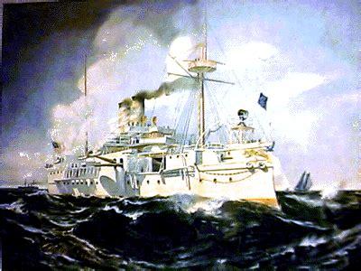 uss maine battleship sinking in harbor thru the mixing glass remember the maine