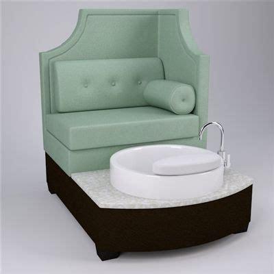 best 25 home spa decor ideas on pinterest spa bathrooms