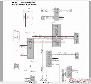 Volvo Vnl Wiring Diagrams