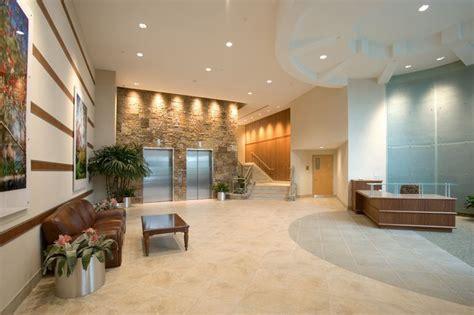 hospital main lobby google search smc pinterest