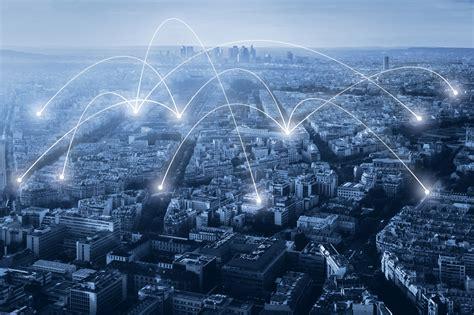 digital transformation spending  soar  trn