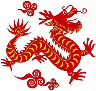 Chinese Dragon Pluspng Featured Categories Related