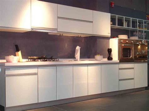 Permalink to Cost Of Kitchen Cabinets