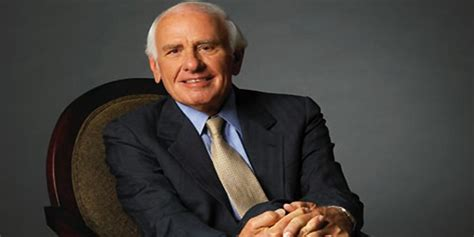 motivational jim rohn quotes   change  life