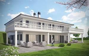 Solaranlage Einfamilienhaus Kosten : bauland f r einfamilienh user alles rund um den hausbau ~ Lizthompson.info Haus und Dekorationen