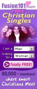 Christian Dating Agencies