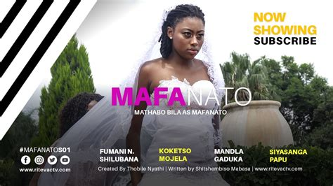 Maybe you would like to learn more about one of these? Mafenya Brothers 12 Full Movies Vdmate Download : Mafenya ...