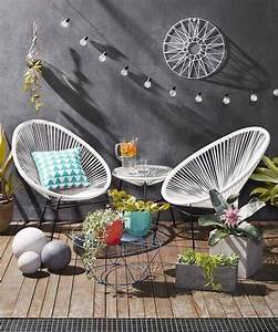 25+ best ideas about Acapulco Chair on Pinterest