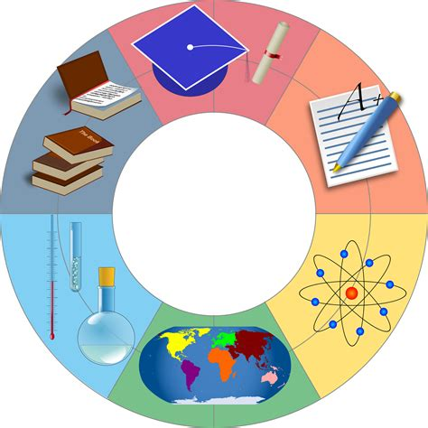 home education research guide libguides  university