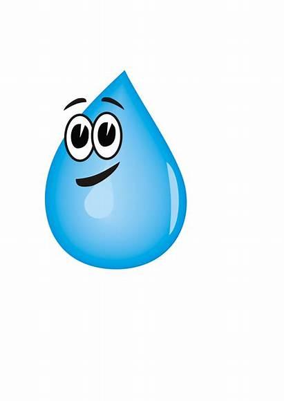 Water Clipart Transparent Drop Splash Clip Clipground
