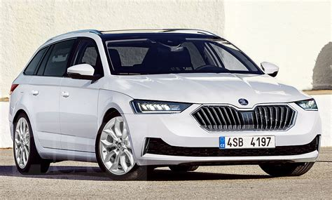 2019 Skoda Roomster by Skoda Roomster 2019 Release Date Review Car 2019