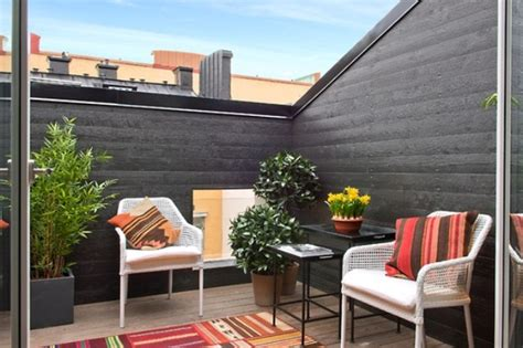 small roof terrace design 53 inspiring rooftop terrace design ideas digsdigs