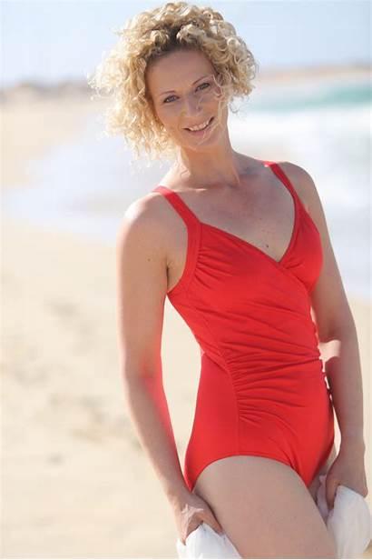 Leanne Mature Models Talent