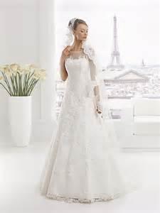 les robe de mariage robe de mariage comment bien choisir sa robe de mariée ma robe de mariage