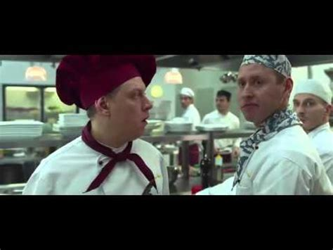 kukhnya  parizhe  polnyy film hd youtube