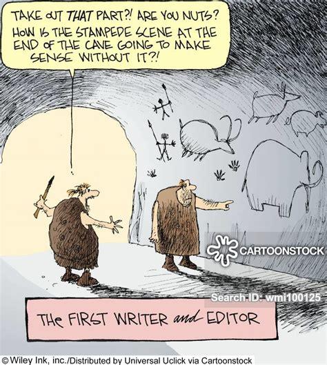 prehistoric cartoons  comics funny pictures